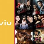 Viu claims top spot among Southeast Asian users