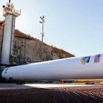 ABL Space Systems raises $170m