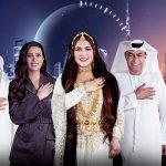 Abu Dhabi Media announces Ramadan line-up across brands and platforms