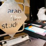 Arab Film Studio invites submissions to storytelling section