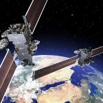 Arabsat, Fixed Solutions and EgyptSat ink strategic deal