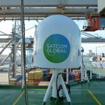 Satcom Global expands maritime network