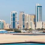 Tencent Cloud deploys Internet Data Centre hub for MENA in Bahrain
