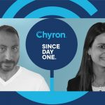 Chyron realigns EMEA sales team
