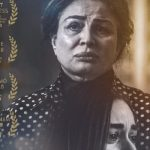 Egyptian film to participate in Arab film festivals in Pune and Malmo