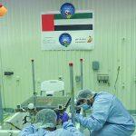 Dubai Municipality and MBRSC set to launch DMSat-1 satellite