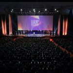 El Gouna Film Festival sets date for 2021 edition