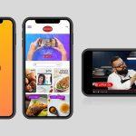 Fatafeat relaunches 'Genius Kitchen' cooking app