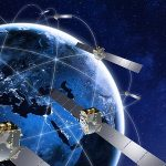 Thales Alenia Space inks contract with European Space Agency