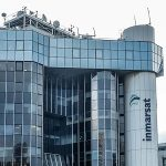 Inmarsat launches civil court proceedings in Netherlands over spectrum allocation