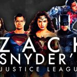'Zack Snyder's Justice League' gets tentative UAE release date