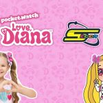 Spacetoon signs deal with Pocket.watch to broadcast kids' shows in MENA