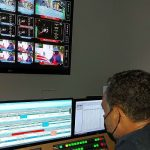 MBC Group streamlines playout with Imagine Comms' solution