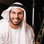 Abu Dhabi Gaming strategy to drive next phase of growth for video game industry