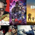 Netflix to launch 40+ new anime titles in 2021
