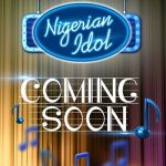 Nigerian Idol to premiere on DStv and GOtv