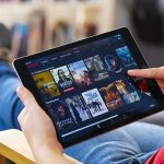 MENA sees accelerated shift towards digital entertainment: PwC