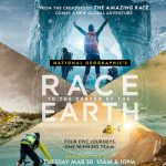 National Geographic set to premiere 'Race to the Centre of the Earth' in UAE