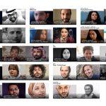 Red Sea film fest announces 12 participants for Lodge programme