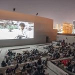 SAF invites filmmakers to submit entries for Sharjah Film Platform