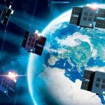 Satellite operators ask to be part of space security discussions
