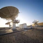 Yahsat to add sixth satellite by 2024