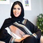 MBC Studios KSA appoints Zeinab Abu Alsamh as GM
