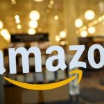 Amazon surpasses Samsung to take top spot in connected TV device sales