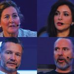 Streaming comes up tops in pandemic – Panel Discussion