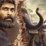 UAE to screen Rana Daggubati's 'Haathi Mere Saathi'