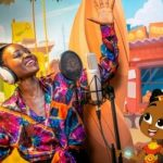 Lupita Nyongo teams up with edutainment start-up Kukua
