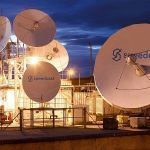 Speedcast emerges from Chapter 11 bankruptcy debt free