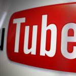 YouTube launches new streaming channels with Future Today