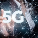 Dish partners with AWS for cloud-based 5G network
