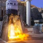 Lockheed Martin expands affordable launch capability with ABL block buy
