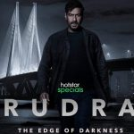 Bollywood star Ajay Devgn to make digital debut on Disney+ Hotstar