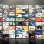 Viasat Consumer and Canal Digital combine as Allente