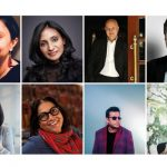 BAFTA announces jury for Breakthrough India initiative 2021