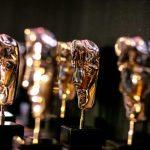 Bahrain Grand Prix nominated for British Academy Film Awards