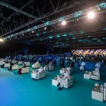 CABSAT postponed to October 2021