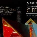 Cairo International Film Festival sets date for 2021 edition