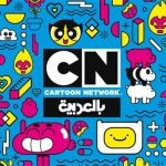 CN Arabic to switch to Eutelsat 7 West A on April 27