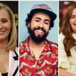 Ramy Youssef, Lisa Kudrow set for panel discussion on USC Comedy Festival