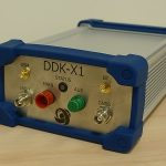 NSSLGlobal partners with DDK Positioning