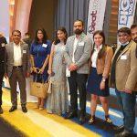 Fun Asia Network launches free OTT platform 'Big Fan TV'