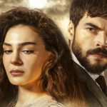 SynProNize takes ATV's Turkish drama series 'Hercai' to Pakistan