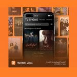 Huawei Video to enhance channels for MENA viewers