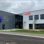 OneWeb opens Service Demo experience at Westcott Innovation Centre
