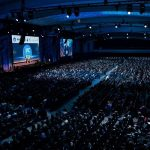 Registrations open for Arab world's first IAC event