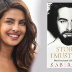 Bollywood actress Priyanka Chopra to launch Kabir Bedi's autobiography